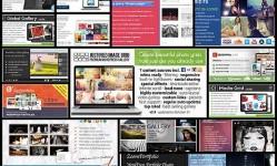 20-Useful-WordPress-Gallery-Plugins