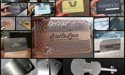 21-Stylish-Metal-Business-Cards-For-Inspiration--Best-Design-Options
