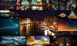 25-Showcase-of-Night-Photography---Vandelay-Design