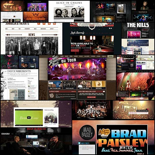 25-of-the-Best-Websites-of-Bands-and-Musicians