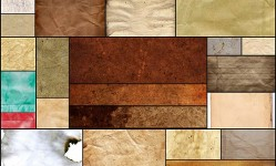 29-High-Quality-and-Free-Paper-Textures---Vandelay-Design