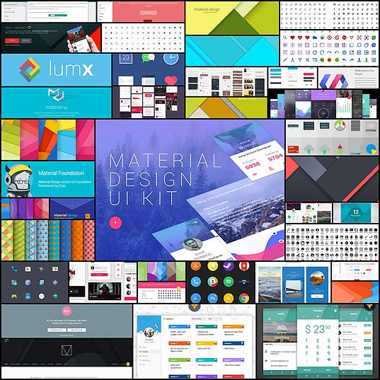 40-Free-Material-Design-Resources-for-Designers---MonsterPost