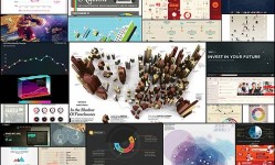 40-Infographics-&-Data-Visualization-Projects-for-Your-Inspiration