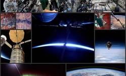 13-Последние-фотографии-космоса