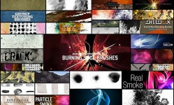 50-DesignDrizzle--Free-Resources-For-Web-Designers,Photographers-&-Freelancers