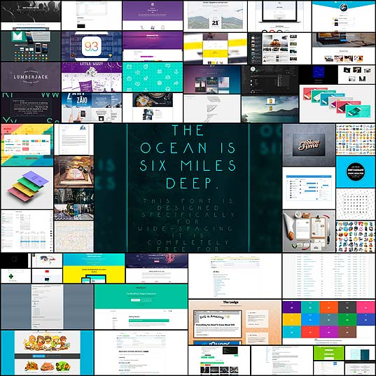 60-fresh-resources-for-designers,-April-2016--Webdesigner-Depot
