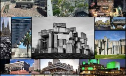Брутальные-колоссы-топ-15-самых-жутких-шедевров-архитектуры---ЯПлакалъ