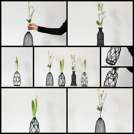 I-3D-Print-Vases-To-Give-Plastic-Bottle-A-Second-Life--Bored-Panda