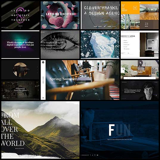 Responsive-Websites-Design---15-New-Examples--Inspiration--Design-Blog