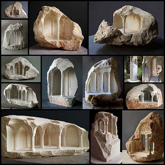 Sculptor-Carves-Ornate-Architecture-Interiors-into-Small-Blocks-of-Marble-and-Stone---My-Modern-Met