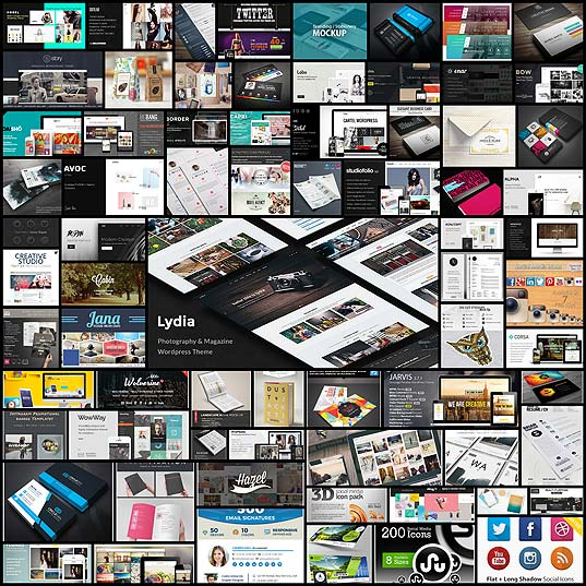 The-Graphic-Designer's-Presentation-and-Promotion-Kit