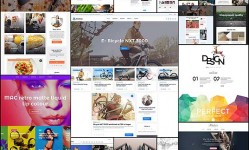 Top-20-Blogging-WordPress-Themes-That-Bloggers-Should-not-Overlook
