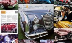 Невероятно-реалистичные-рисунки-автомобилей-(25-фото)-»-Триникси