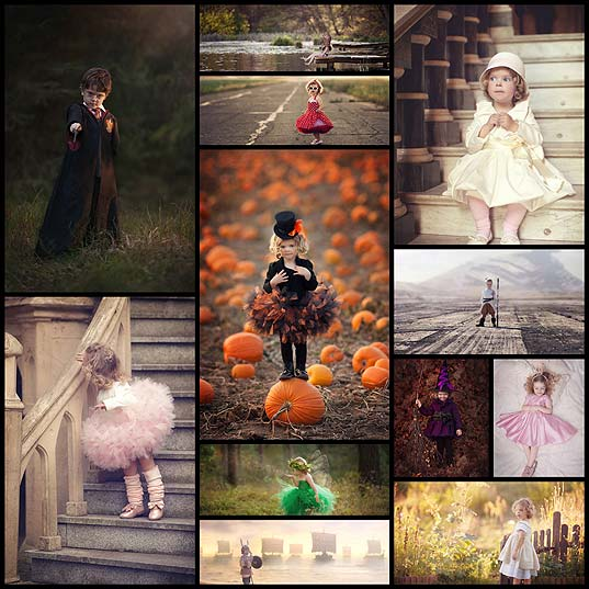 12-I-Create-Costumes-For-My-Children-And-Photograph-Them-In-Magical-Scenarios--Bored-Panda