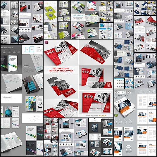 20-Best-InDesign-Brochure-Templates---For-Creative-Business-Marketing