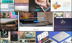 20-Free-HTML-and-PSD-Templates-+-GUI-Packs-May-2016--NOUPE