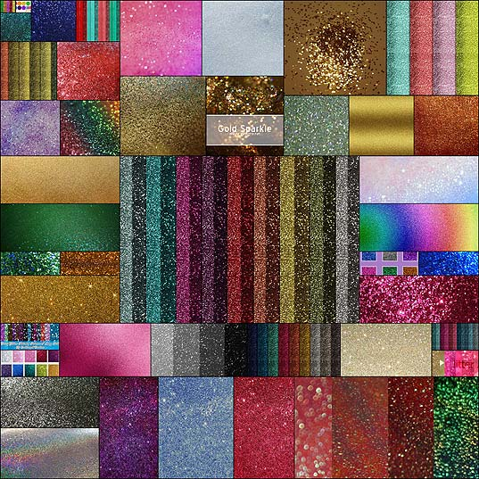 200+-Sparkling,-Glitter-Backgrounds--Best-Design-Options