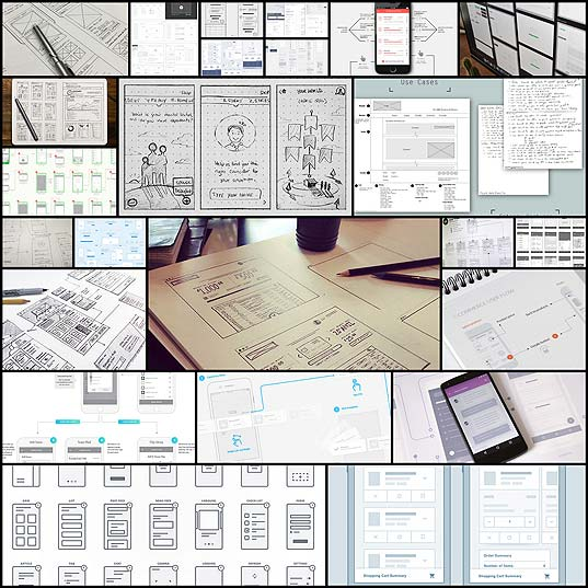 24-UIUX-Wireframe-Examples-&-Design-Analysis
