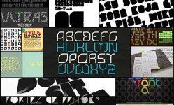 26-Free-Progressive-and-Experimental-Fonts---Web-Design-Ledger
