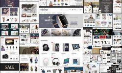 30+-Best-eCommerce-WordPress-Themes-2016---freshDesignweb