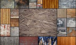 45-Free-Wood-Textures