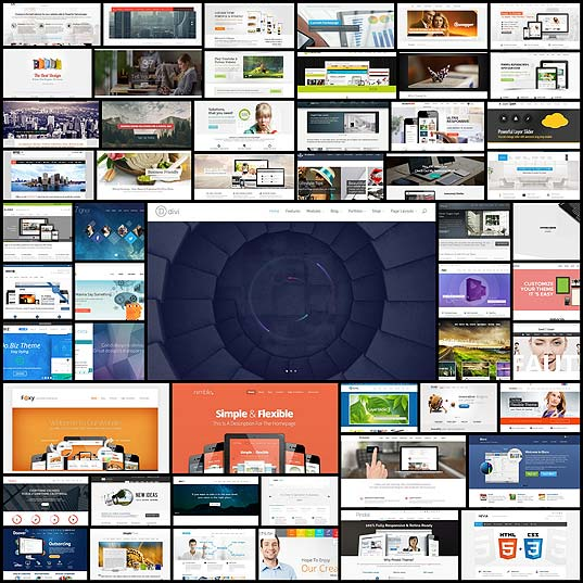 50+-Business-and-Corporate-WordPress-Themes
