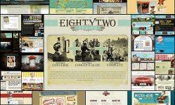50-Retro-and-Vintage-Web-Designs-to-Inspire-You---Web-Design-Ledger