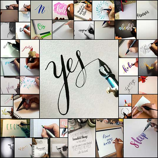 50-typography-videos-that-will-soothe-your-weary-mind