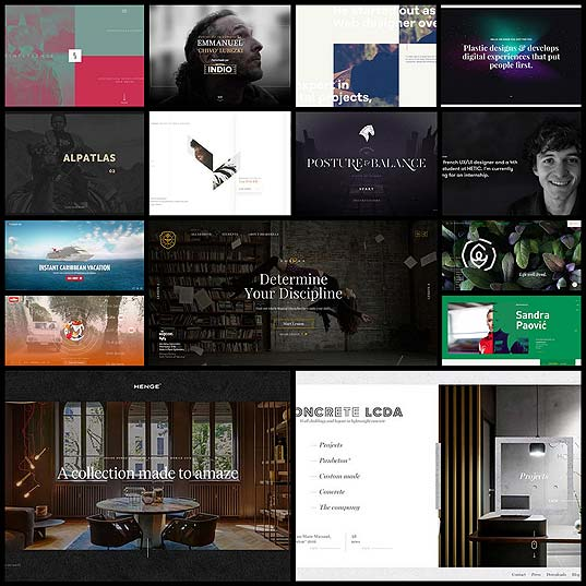 Fresh-CSS3-Website-Designs-–-15-New-Examples--HTML5-&-CSS3--Design-Blog