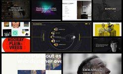 Best-CSS3-Website-Designs-–-15-Examples--Web-Designing--Design-Magazine
