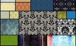 70+-Beautiful-Damask-Patterns-and-Textures---Web-Design-Ledger