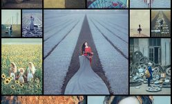Interview-Dreamy-Scenes-Captured-In-Camera-by-Oleg-Oprisco---My-Modern-Met