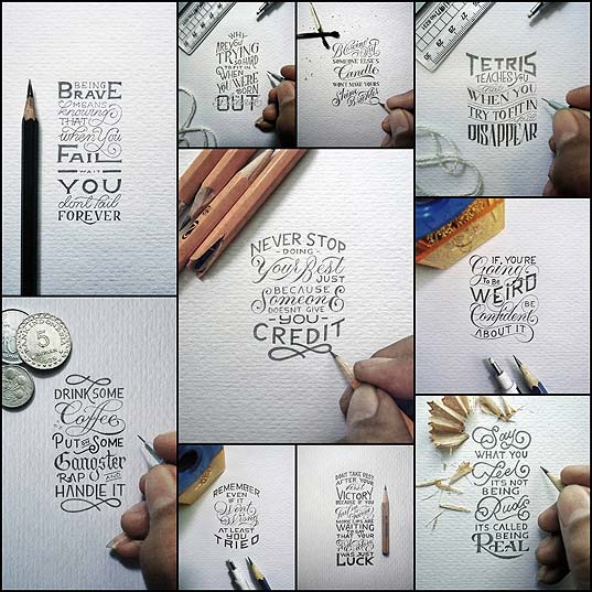 Tiny-Hand-Lettered-Messages-of-Motivation-Inspire-Positive-Thinking---My-Modern-Met