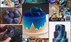 Космические-сладости,-от-которых-можно-улететь-на-седьмое-небо-•-НОВОСТИ-В-ФОТОГРАФИЯХ