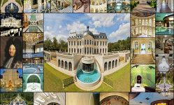 """""""Château-Louis-XIV""""-The-Most-Expensive-House-Ever-Sold-(40-pics)---Izismile"""