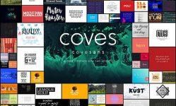 101-best-free-fonts-of-2016,-so-far--Webdesigner-Depot