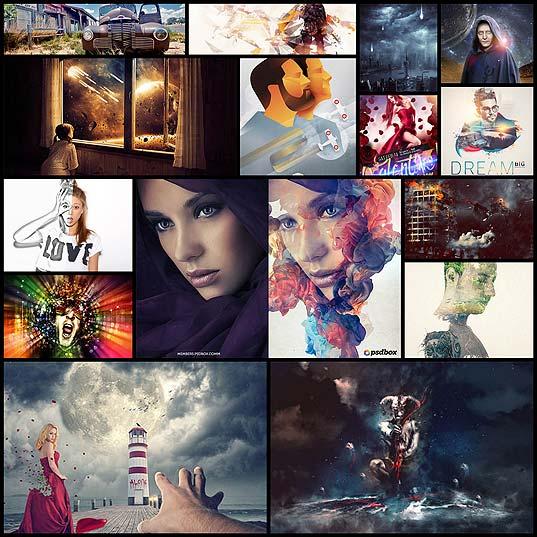 15-Amazing-Photoshop-Manipulation-&-Photo-Effects-Tutorials--Tutorials--Design-Blog