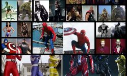 15+-Superheroes-Then-And-Now--Bored-Panda