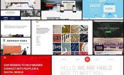 16-Beautiful-Designer-Portfolio-Websites