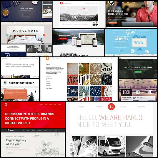16-Beautiful-Designer-Portfolio-Websites