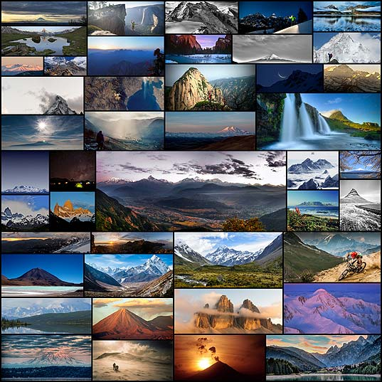 22-of-the-Most-Famous-Mountains-in-the-World-to-Photograph
