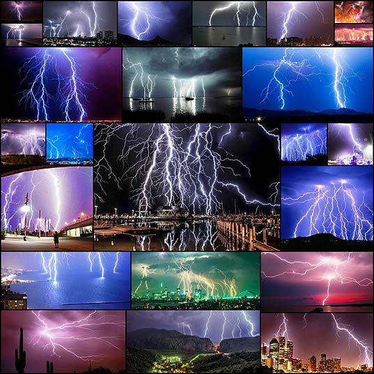 25-Alarming-Pictures-Of-Lightning-Strikes-That-Are-Strikingly-Beautiful