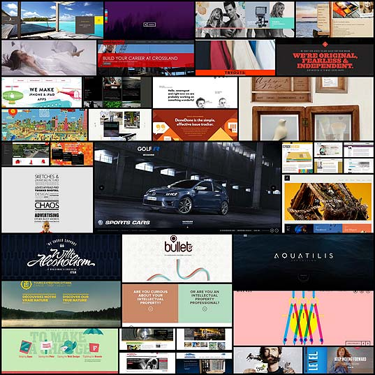 25-Websites-with-Creative-and-Unique-Layouts
