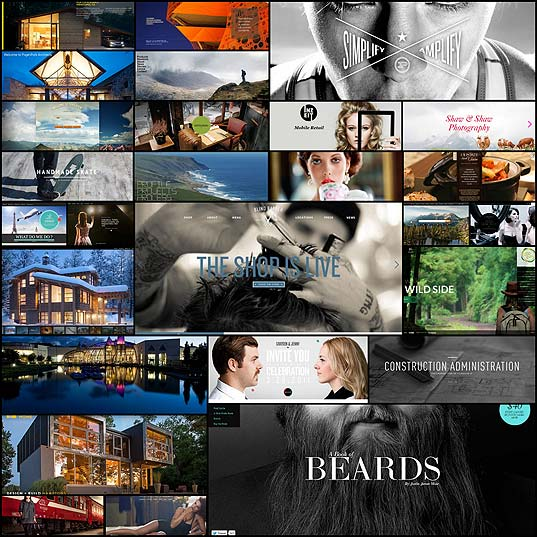 27-Outstanding-Web-Designs-with-Big-Background-Photos