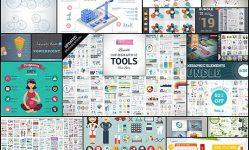 30+-Best-Infographic-Templates-for-Illustrator--Design-Shack_1