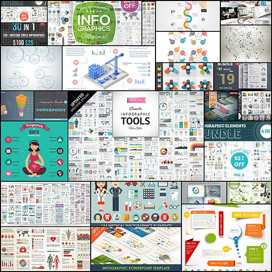 30+-Best-Infographic-Templates-for-Illustrator--Design-Shack_1