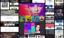 30-Premium-Responsive-WordPress-Themes---Part-2---Web-Design-Ledger