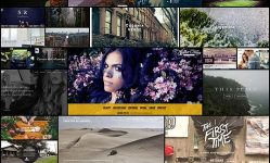 30-Web-Designs-that-Use-Full-Size-Background-Photos