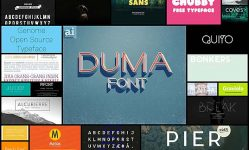 34-Cool-And-Free-Fonts-For-Designers---GraphicsFuel
