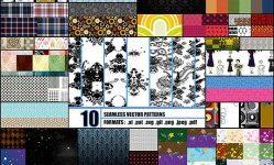 450+-Adobe-Illustrator-Patterns---DesignMag